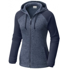 Women's Darling Days Full Zip
