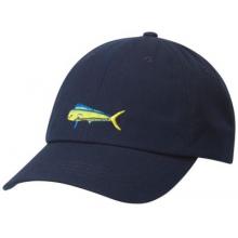 Bonehead II Hat by Columbia