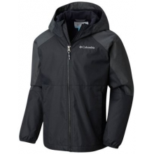 Endless Explorer Jacket by Columbia in Corte Madera Ca