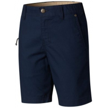 Flex ROC Short by Columbia in Rocky View No 44 Ab