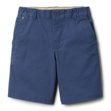 Youth Boys Flex Roc Short