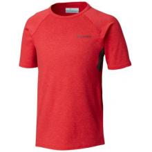 Silver Ridge II Short Sleeve Tee by Columbia in Corte Madera Ca