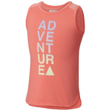 Outdoor Elements Tank by Columbia