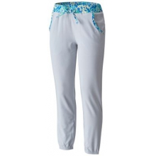Girl's Tidal Pull-On Pant by Columbia in Courtenay Bc