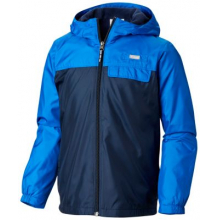 Mountain Side Lined Windbreaker by Columbia in Corte Madera Ca