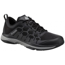 Men's ATS TRAIL FS38 by Columbia