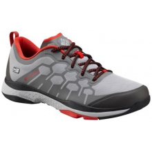 Men's ATS TRAIL FS38 OUTDRY by Columbia