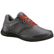 Men's ATS TRAIL LITE WATERPROOF