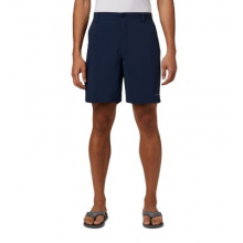 Men's Bahama Short by Columbia in Florence Al