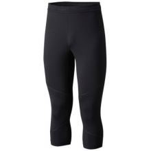 Men's Bajada Ankle Tight by Columbia