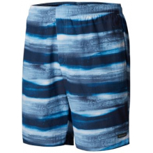 Men's Big Dippers Water Short by Columbia in Hope Ar