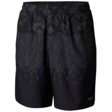 Men's  Big Dippers Water Short by Columbia