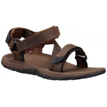 Men's BIG WATER LEATHER by Columbia