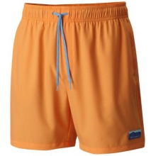 Men's Blue Magic Water Short by Columbia in Burbank Ca