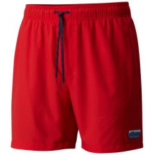Men's Blue Magic Water Short by Columbia in Fresno Ca