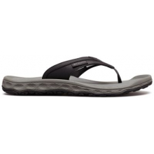 Men's BUXTON FLIP by Columbia