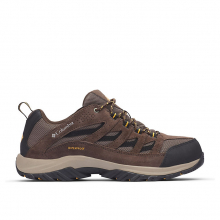 Men's Extended CRESTWOOD WATERPROOF WIDE