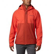 Men's Evolution Valley Jacket by Columbia