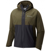 Men's Evolution Valley Jacket