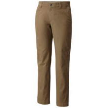 Flex ROC Pant by Columbia in Hope Ar