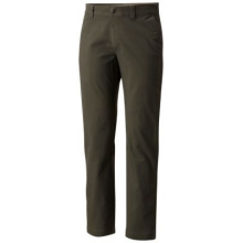 Flex ROC Pant by Columbia in Sunnyvale Ca