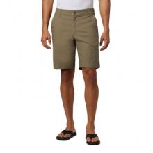Men's Flex Roc Short