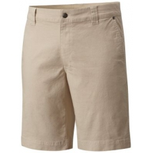 Flex ROC Short by Columbia in Hope Ar