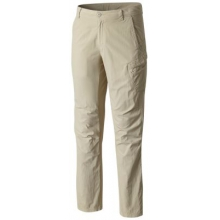 Men's Flycaster Pant by Columbia