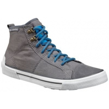 Men's GOODLIFE HIGH TOP by Columbia in Cold Lake Ab