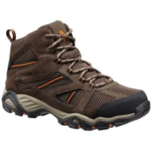 Men's HAMMOND MID WATERPROOF by Columbia in Chilliwack Bc