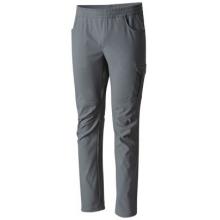 Men's Horizon Lite Pull On Pant by Columbia
