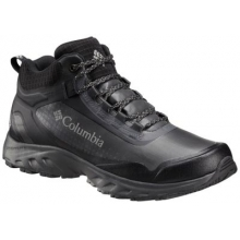 Men's IRRIGON TRAIL MID OUTDRY XTRM by Columbia in Prince George Bc