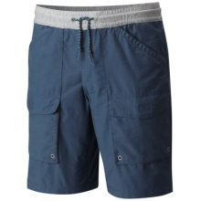 Men's Large Mouth 1994 M Short by Columbia