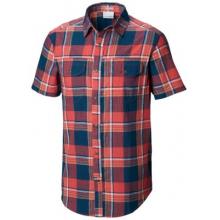 Leadville Ridge YD Short Sleeve Shirt by Columbia
