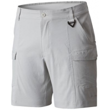 Men's Low Drag Short by Columbia in Huntsville Al