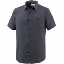 Mossy Trail Short Sleeve Shirt by Columbia in Johnstown Co