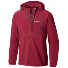 Outdoor Elements Hoodie by Columbia