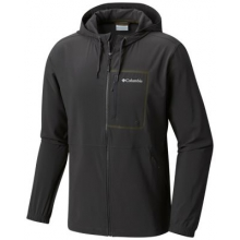 Outdoor Elements Hoodie by Columbia in Cold Lake Ab