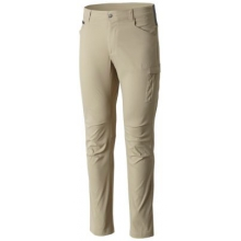 Outdoor Elements Stretch Pant by Columbia in Salmon Arm Bc