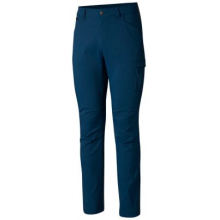 Outdoor Elements Stretch Pant by Columbia