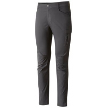 Outdoor Elements Stretch Pant by Columbia in Pitt Meadows Bc