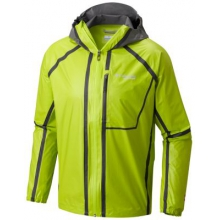 Men's Outdry EX Caldorado Shell