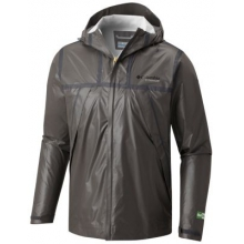 Men's OutDry Ex ECO Tech Shell by Columbia