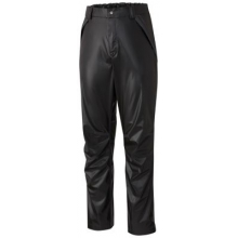 Men's OutDry Ex Stretch Pant by Columbia