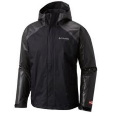 Men's OutDryHybrid Jacket
