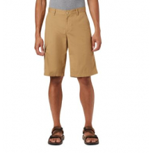 Men's Red Bluff Cargo Short by Columbia in Hope Ar
