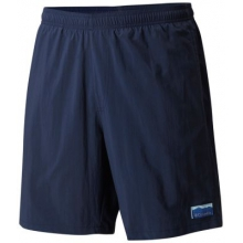 Men's Roatan Drifter Water Short by Columbia in Fremont Ca