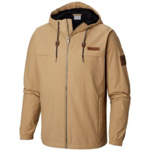 Rockwell Falls Casual Windbreaker by Columbia