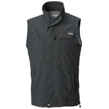 Silver Ridge II Vest by Columbia in Corte Madera Ca