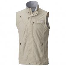 Men's Silver Ridge II Vest by Columbia in Denver CO